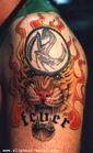 Tattoos-sid02