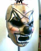 Masks-85