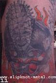 Tattoos-shawn03
