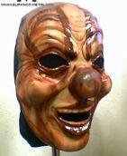 Masks-75