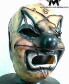 Masks-99