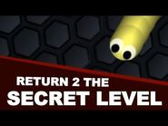 Return to the Slither