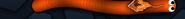 Screenshot 2020-02-27 at 6.09.12 PM