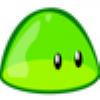 Thumb c56d87bf-1f12-4780-9ec9-b2f7a4156963-triangle.png