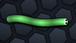 SnakeSkin 4.png