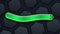 SnakeSkin 41.png