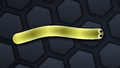 SnakeSkin 56.png