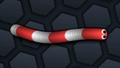 SnakeSkin 19.png