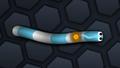 SnakeSkin 50.png