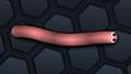 SnakeSkin 7.png