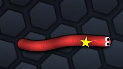 SnakeSkin 49.png