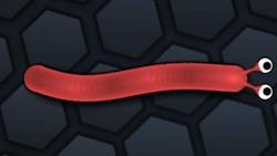 SnakeSkin 42.png