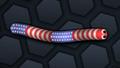 SnakeSkin 10.png