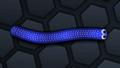 SnakeSkin 33.png