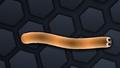 SnakeSkin 57.png