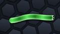 SnakeSkin 59.png