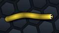 SnakeSkin 39.png