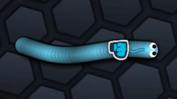 SnakeSkin 40.png
