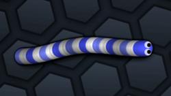 SnakeSkin 37.png