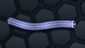 SnakeSkin 32.png