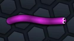 SnakeSkin 9.png