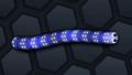 SnakeSkin 31.png