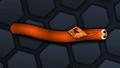 SnakeSkin 38.png