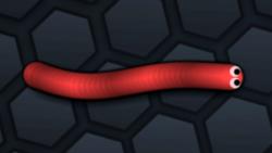 SnakeSkin 8.png