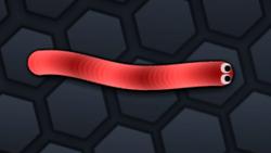 SnakeSkin 55.png