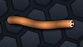 SnakeSkin 6.png