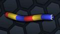 SnakeSkin 24.png