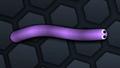 SnakeSkin 1.png