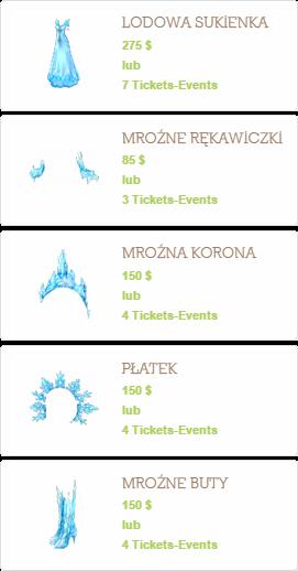 KA2014 Strój Mroźny-ceny.png