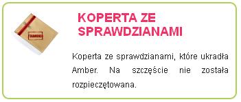 Koperta.png