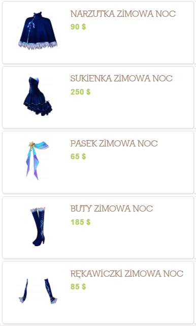 KA2015 Strój-Zimowa noc-ceny.png