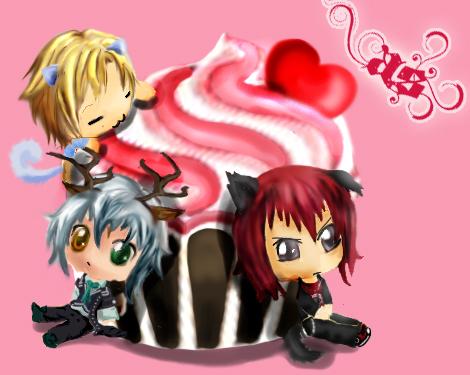 Amoursucre-Chibi-muffin.jpg