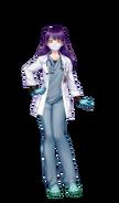 WB2020 Medics