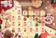 KA2020.12.screen1