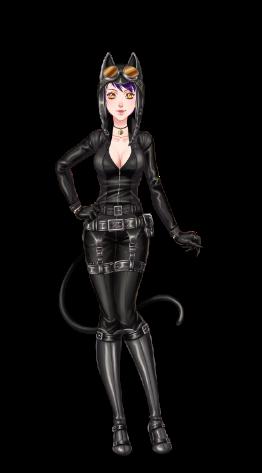 H2018 Catgirl.png