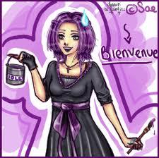 Amour Sucre Violette 1.jpg