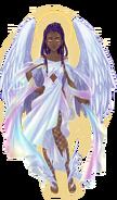 KA2019 Pure Angel