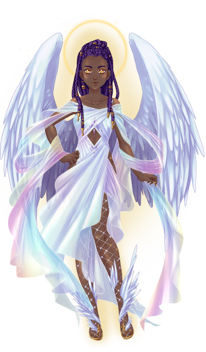 KA2019 Pure Angel.png
