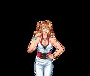 SFU Amber - radość4