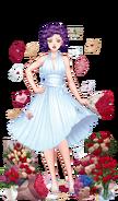 V2021 Lover Idol