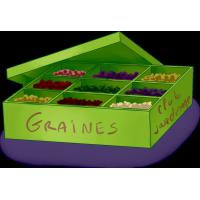 SF03Pudełko z nasionami.png