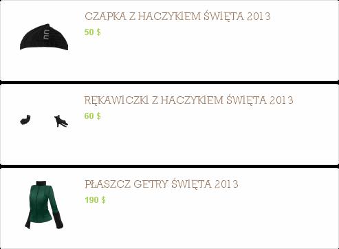 G2013Strój Kentin-ceny.png