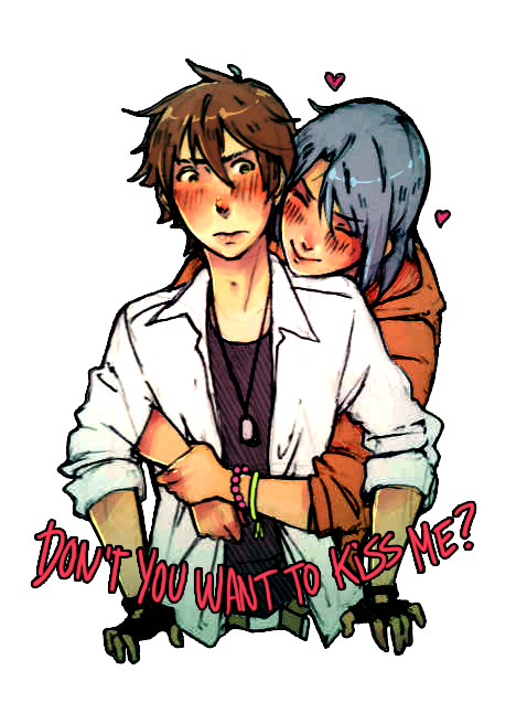 Amour sucre don t you want to by btrumple-d6obfzm.png
