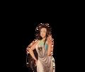 5SFU Priya - zadowolenie2