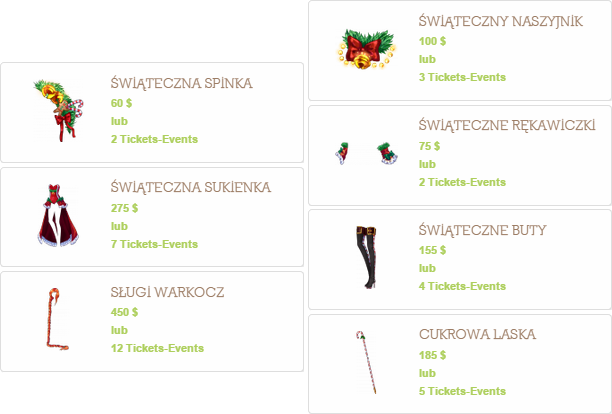 KA2014 Strój Świąteczny-ceny.png
