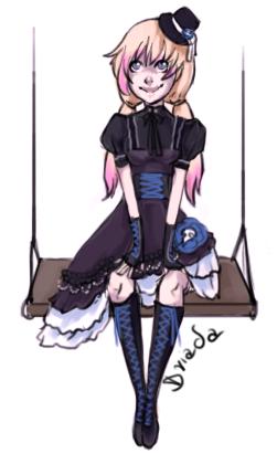 Nina/Art